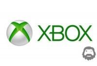 Ремонт Xbox – когда ломаются шедевры