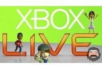 Xbox Live – сеть, объединяющая геймеров
