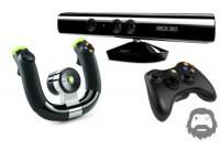 Какие купить аксессуары Xbox, чтобы мечты геймера стали реальностью?