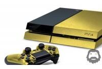 Красивые PlayStation! Шедевральны внутри, восхитительны снаружи (фотоподборка)