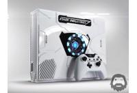 Красивые «коробочки»! Разнообразие дизайна приставок Xbox (фотоподборка)