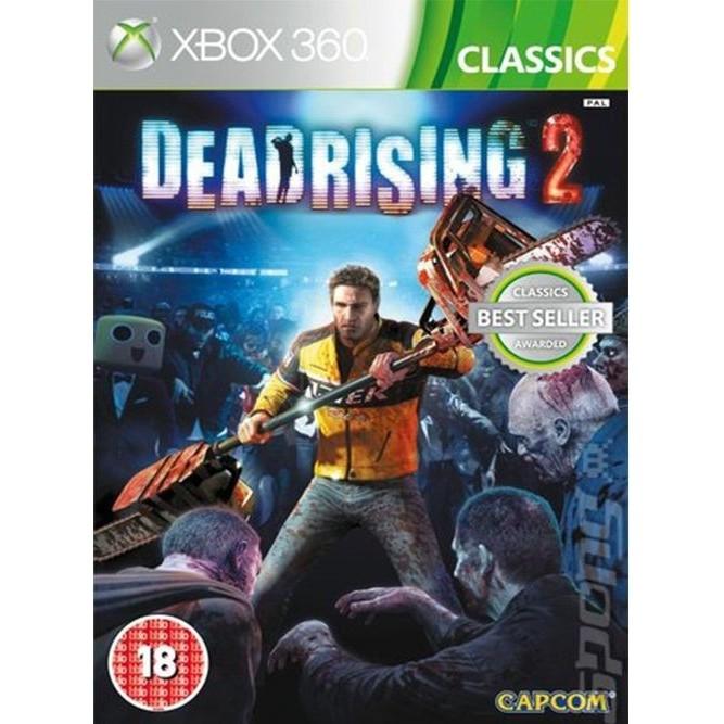 Risen 2 Dark Waters (Xbox 360)