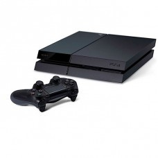 Sony PlayStation 4 500gb б/у
