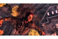 Большая сила - большая ответственность? Обзор «Infamous: Второй сын» для PlayStation 4