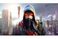 Холодная война с хелгастами. Обзор «Killzone. В плену сумрака» для PlayStation 4