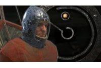Взлом замков в Kingdom Come: Deliverance. Навыки взлома, как взламывать замки и где найти отмычки
