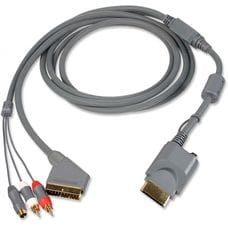 Кабель Xbox 360 HD Cable Pro (VGA/Stereo/Optical)