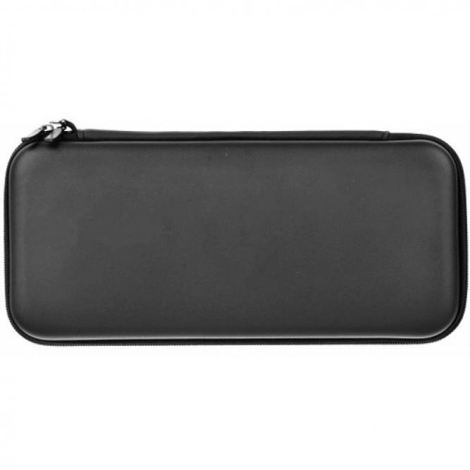 Защитный кейс для Nintendo Switch (чёрный) б/у