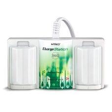 Зарядное устройство для аккумуляторов Xbox 360