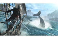 Лучшие игры серии Assassin's Creed. Топ 10 от PiterPlay.