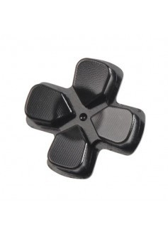 Алюминиевая крестовина PS4 (Dualshock 4)