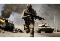 Лучшие игры серии Battlefield. Топ 10 от PiterPlay