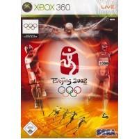 Игра Beijing 2008 (Xbox 360) б/у
