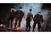 Как играть в режиме «Зомби» в Call of Duty: Black Ops 4. Советы для новичков