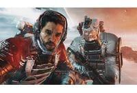 Лучшие игры серии Call of Duty. Топ 10 от PiterPlay