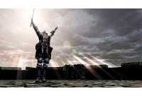 Путеводитель по Dark Souls: Remastered. Как выбрать лучший класс и лучший дар в игре