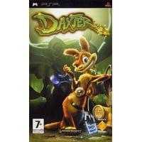 Игра Daxter (PSP) б/у