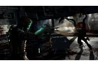 Обители зла. Лучшие игры жанра horror для PlayStation 3
