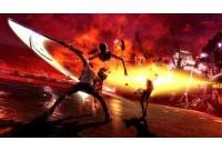 Жажда крови. Лучшие слэшеры на PlayStation 4