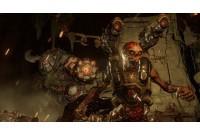 Изгоняющий демонов. Обзор Doom (2016) для PlayStation 4 и Xbox One