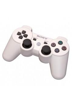 Геймпад Sony DualShock 3 (PS3) белый