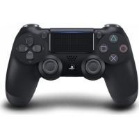 Геймпад Sony Dualshock 4 Crossfire by GearZ (PS4)