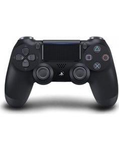 Геймпад Sony DualShock 4 Crossfire Pro by GearZ (с механическими кнопками) (PS4)