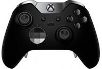 Прокачка консоли Microsoft. Лучшие аксессуары для Xbox One