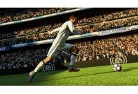 Как играть в FIFA 18 на PlayStation 4: особенности новой версии, советы по игре