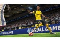 Со стадионов на улицу. Обзор FIFA 20 для PlayStation 4