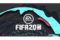 Когда выйдет FIFA 20? Дата выхода, изменения в игровом процессе - все, что известно о FIFA 20 на сегодняшний день