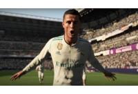 Звезды виртуального спорта. Лучшие спортивные игры для PlayStation 4