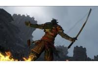 За свою честь. Обзор For Honor для PlayStation 4