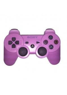 Геймпад Sony Dualshock 3 (PS3) Сиреневый