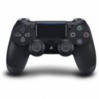 Геймпад Sony Dualshock 4 Crossfire Pro by GearZ (PS4)