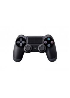 Геймпад для PS4 Dualshock 4