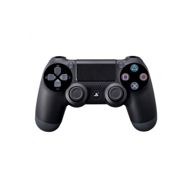 Геймпад для PS4 Dualshock 4 (аналог, Китай)