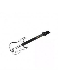 Гитара Artplays (уценка) (PS3) б/у