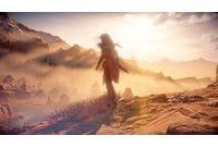 На вольных просторах. Лучшие игры в открытом мире для PS4