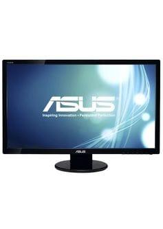 "Игровой монитор Asus VE276Q (27"", Full HD)"