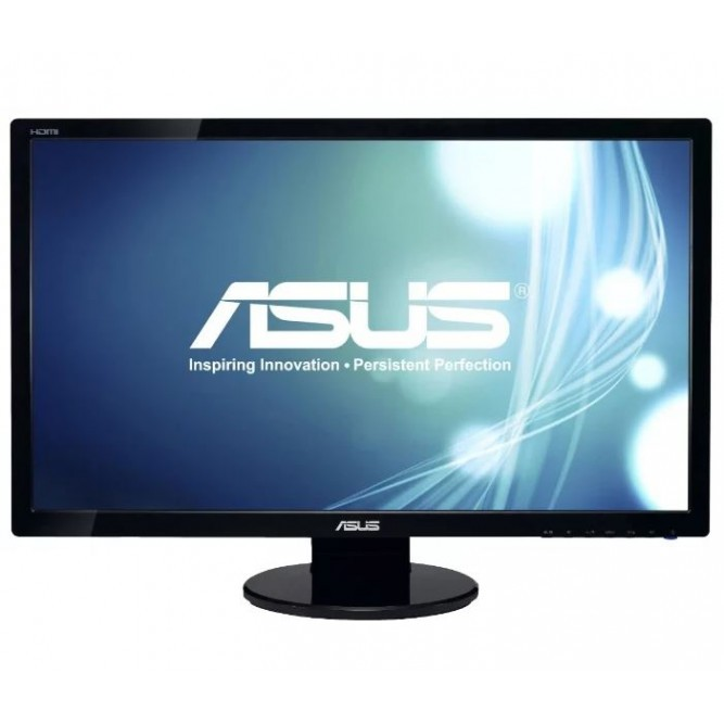 "Игровой монитор Asus VE276Q (27"", Full HD)"