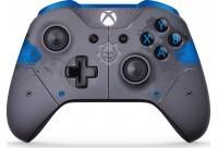 Предел контроля. Лучшие геймпады для Xbox One
