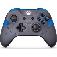 Геймпад Microsoft Controller Gears of War 4 JD Fenix for Xbox One