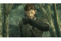 Лучшие игры серии Metal Gear. Топ-10 от PiterPlay