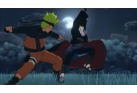 Поклонникам японской анимации. Лучшие аниме-игры для PS4
