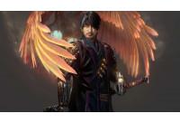 Разборки в средневековой Японии. Обзор Nioh 2 для PlayStation 4