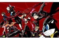 Сделано в Японии. Лучшие японские игры на PS4