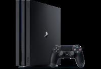 Что нужно знать перед покупкой PlayStation 4 в 2019 году