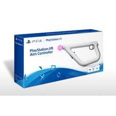 Контроллер прицеливания PlayStation VR (PS VR Aim Controller)