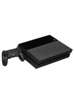 Приставка PS4 500gb б/у с поломками